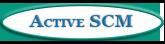 Active SCM Admin