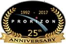 Prorizon Corporation